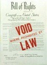 Void Where Prohibited by Law
